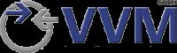 VVM Voigt Versicherungsmakler GmbH